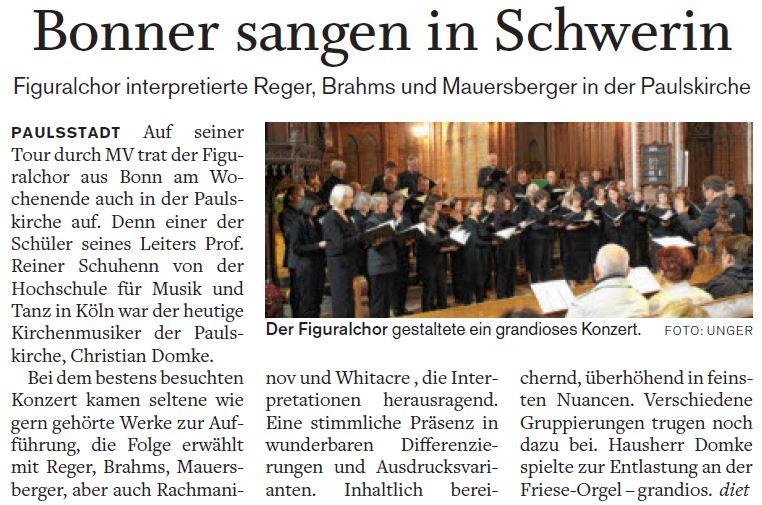 Www Schweriner Volkszeitung De